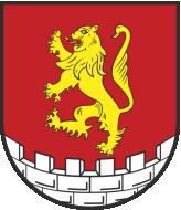Samtgemeinde Eschershausen-Stadtoldendorf